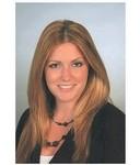 Christina R Allan