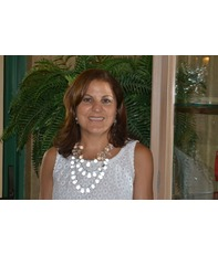 Christiane S Semaan