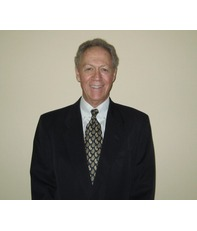 Dennis L Steele