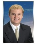 Naples Real Estate - Josh S Conrad