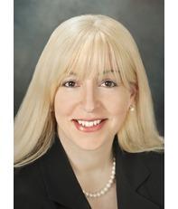 Lisa Adele Tashjian