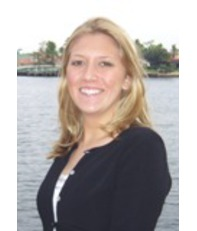 Naples Real Estate - Melissa Kay Proctor