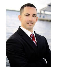 Naples Real Estate - Brian Giacomello