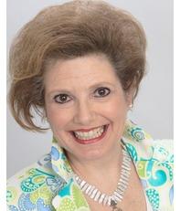 Rita Anna Sokol