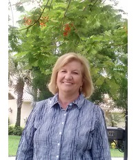 Janet Saltarelli