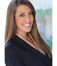 Stephanie Marie Haddaway