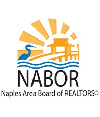 Investment Properties Corporation of Naples