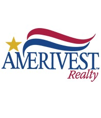 Naples Real Estate - Amerivest Realty