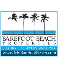 Barefoot Beach Properties