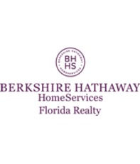 Naples Real Estate - BHHS Florida Realty