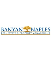 Banyan Naples Real Estate Co