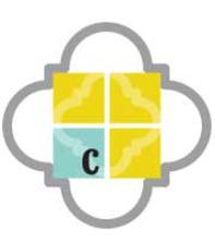 Caine Premier Properties, LLC