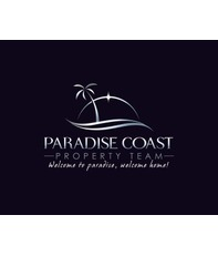 Paradise Coast Property Team