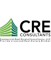 Naples Real Estate - CRE Consultants LLC