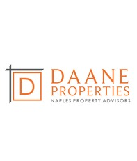 Naples Real Estate - Daane Properties LLC