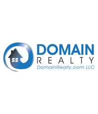 Naples Real Estate - DomainRealty.com LLC