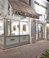 Engel&Voelkers Naples Bonita