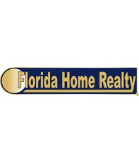 Florida Home Realty Inc