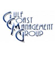 Gulf Coast Management Group