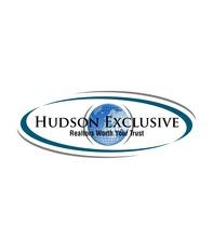 Hudson Exclusive