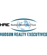 Hudson Realty Executives LLC