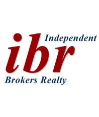 Independent Brokers Realty SF