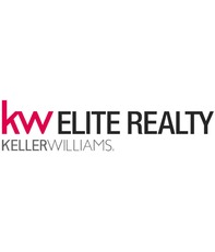 Keller Williams Elite Rlty 2