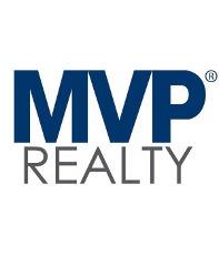 MVP Realty Associates LLC