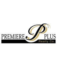 Premiere Plus Realty Co.