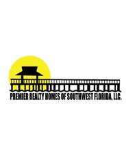 Premier Realty Homes of SW FL