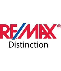 REMAX Distinction Realty