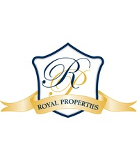 Royal Properties of Naples LLC