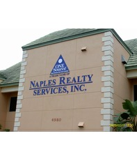 Naples Real Estate - Naples Realty Services, Inc.