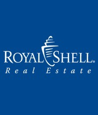 Royal Shell Real Estate, Inc