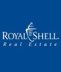 Royal Shell Real Estate, Inc.