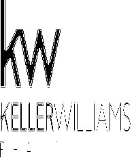 Keller Williams Realty - Marco