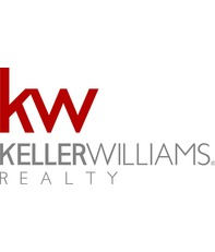 Naples Real Estate - Keller Williams Realty - Marco