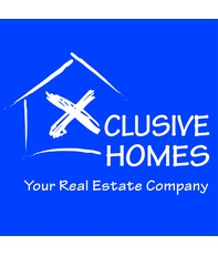 Xclusive Homes LLC