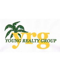Young Realty Group, Inc.