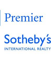 Premier Sotheby