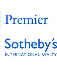 Naples Real Estate - Premier Sotheby