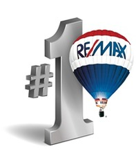 Naples Real Estate - RE/MAX Realty Select