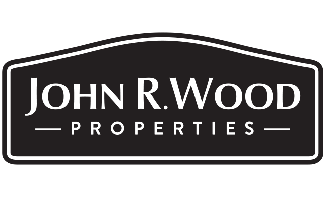 John R. Wood Properties