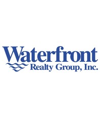 Waterfront Realty Group Inc