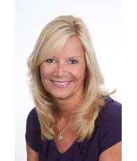 Naples Real Estate - Susan L Gardner