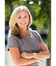 Naples Real Estate - Kathleen M Stanton