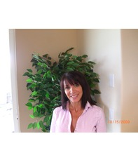 Naples Real Estate - Amy Luizzi