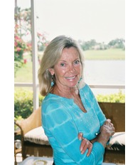 Naples Real Estate - Anne A Nichols