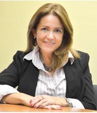 Naples Real Estate - Martha Sujevich