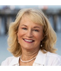 Naples Real Estate - Judy Hansen
